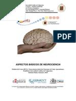 Aspectos Basicos de La Neurociencia.2010.Almagia y Lizana