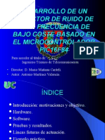 Proyecto Con Pic