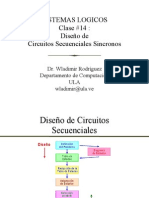 SistemasLogicos14