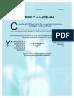 64078043-Evidencia-4-AH (2)