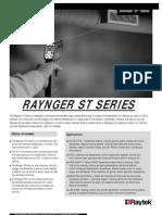 RayngerST