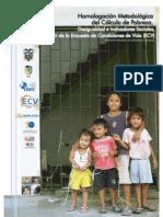 ECV-Homologación+Metodológica
