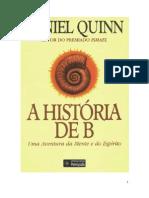 Daniel.quinn Historia.de