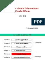 cours_Couche_Réseau
