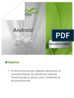 37364127 Cur So Android