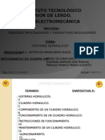 PISTONES_HIDRAULICOS_EQUIPO_9