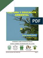 Antologia de CEA-2011- Mtro Nick