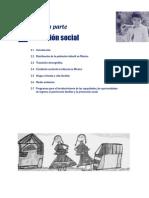 02 Condicion Social