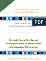 063-Tsai Meng_Lun-Introduction of Master's Thesis of Jih-Yuan Chang