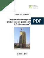 Perfil PIP CeticosIlo (2)