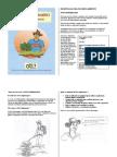 Agroecologia Novo.supermagro o