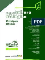 agroecologia_principios