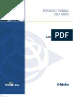 Dr Gps Manual 58059-00 Reva