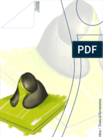 Posters Diseño Multifacético
