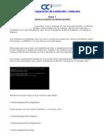 07-Clase_7-Testeo_y_reparación_Notebooks