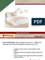 101506_KoniPowerPointA