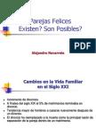 Divorcios_y_matrimonios-Ifasil_2010[1]