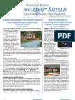 PDT Sword & Shield 2011 Spring-Summer issue