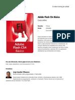Adobe Flash Cs4 Basico (1)