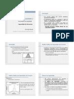 Capacidade_de_Processos