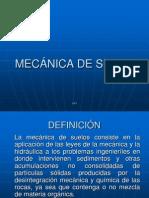 2.-CURSO MEC+üNICA DE SUELOS