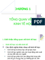 chg1_100131221018_phpapp01_12