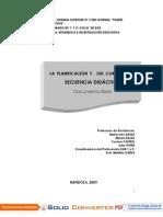 planific._secuencia_didactica_1009