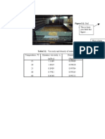 How to Label a Figure in highway report