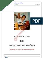 manualmontajedecaas-100309143114-phpapp01
