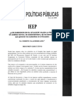 APP SubsidiosRoberto