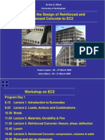 1 Introduction to Eurocodes