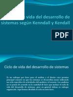 Sistemas de infromacion 1 (1)