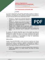 Los-nuevos-requerimientos-de-ISO-9001-2008
