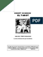 Donaldson - Tarot