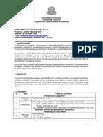 jvillaveces_programa_doctrinas