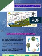 5 ciclobiogeoquimicos I