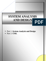 System Analysis and Design Giao Trinhok1