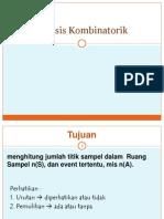 kuliah3_Analisis Kombinatorik