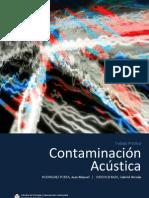 TP ContaminacionAcustica