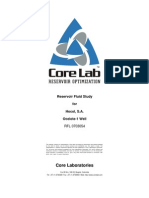 Oce-1 PVT Final Report B