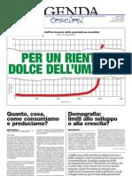 supplemento_rientrodolce