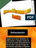 DER.PENAL