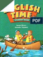 (2) English Time 6