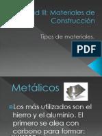 Equipo 4 Materiales de Contruccion (Pag 47)