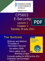CP5603 Lecture 01 2011-07-26 (1)
