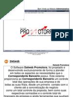 DatwebPromotora2011