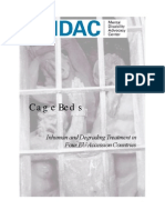 Cage_Beds