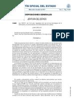 Ley_18-2011-Tecnologías de la información y la comunicación en la Administración de Justicia.