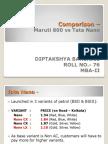 800vsnano-finalmodule-100617121136-phpapp01