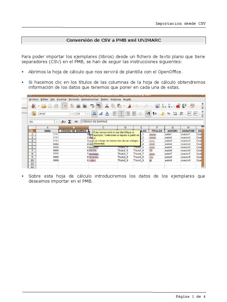 Lujo Reanudar Formato De Hoja De Cálculo Elaboración - Ejemplo De ...